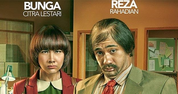 Film Indonesia Yang Wajib Ditonton Bulan Mei 2016