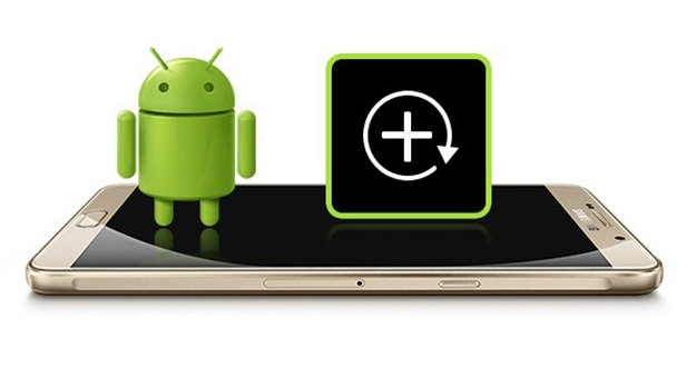 5 Cara Backup Data Di Smartphone Android