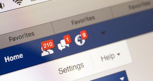 Cara Cepat Menghapus Teman Facebook Yang Tidak Aktif