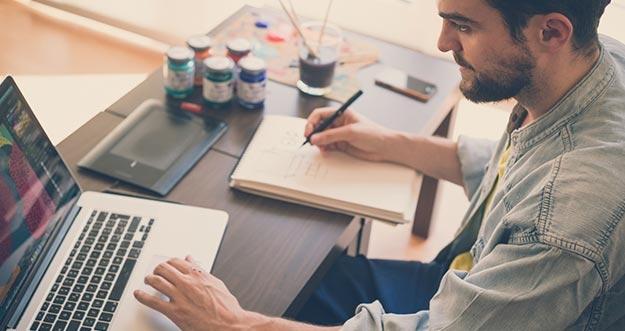 4 Hal Yang Bisa Merusak Kesan Pertama Di Kantor