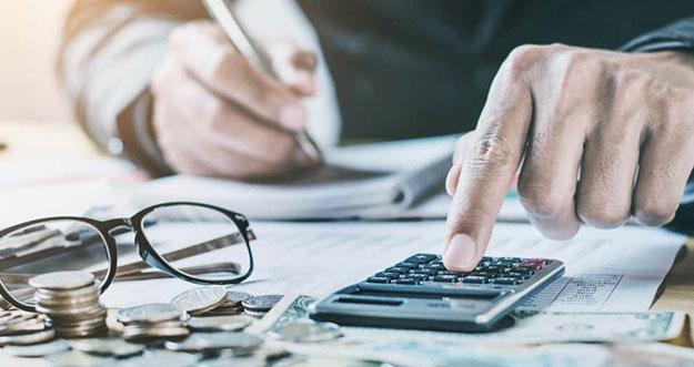 4 Tips Mengelola Keuangan Saat Menganggur