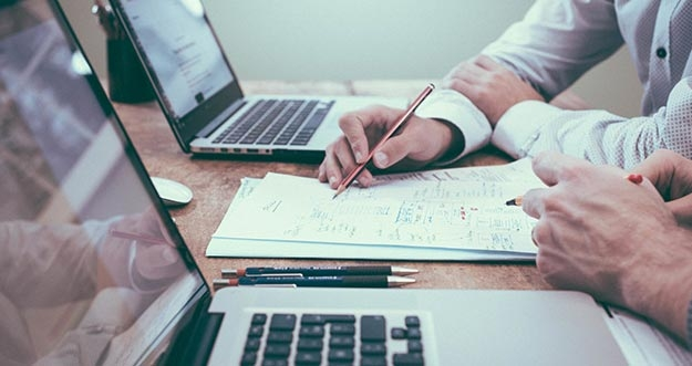 4 Kemampuan Yang Harus Dituliskan Dalam Resume