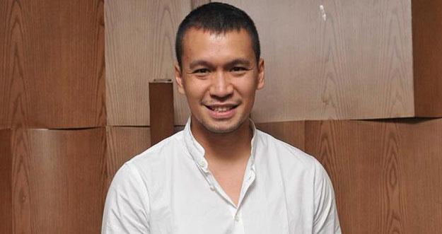 Aktor dan Aktris Indonesia Yang Ternyata Seorang Atlet