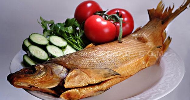 Makanan Beracun Tapi Tetap Dicari Oleh Pecinta Kuliner