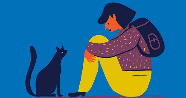 Fakta Mengenai Kepribadian Introvert