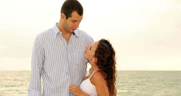 Alasan Kenapa Pria Tinggi Suka Dengan Wanita Pendek