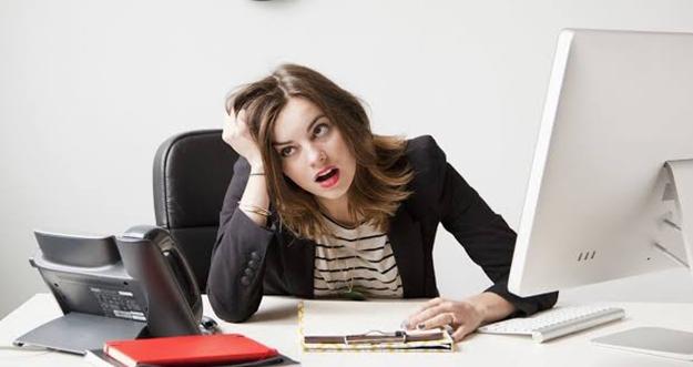 4 Tips Menjaga Berat Badan Bagi Perempuan Yang Sibuk Bekerja