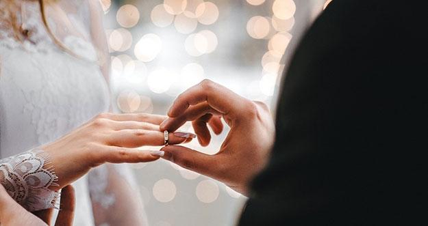2 Hal Yang Harus Dipelajari Sebelum Menikah