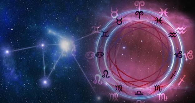 Sejarah Singkat Lahirnya Zodiak
