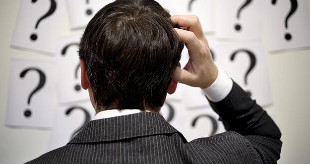 6 Cara Supaya Otak Tidak Lemot