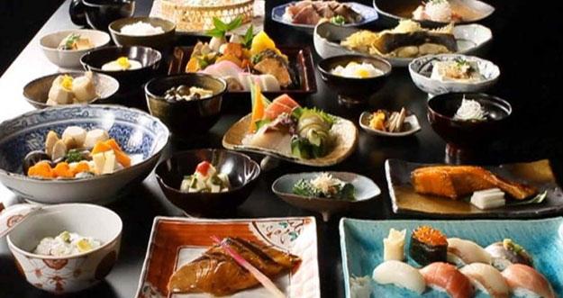 5 Resep Masakan Jepang Yang Bisa Dicoba Di Rumah