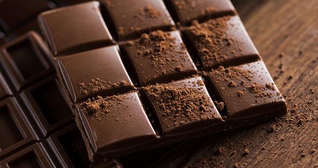 5 Jenis Cokelat Yang Perlu Kalian Ketahui