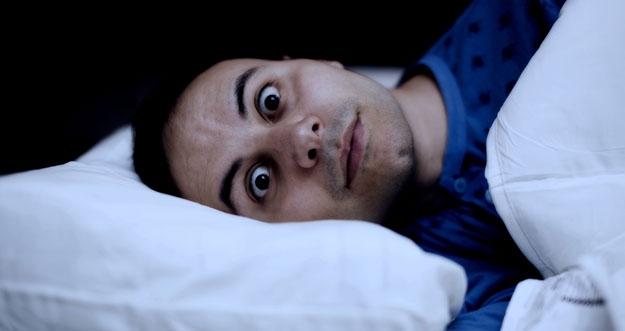 8 Alasan Kenapa Susah Tidur Di Malam Hari