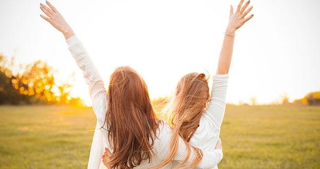Ciri-ciri Sahabat Setia Yang Perlu Kamu Ketahui