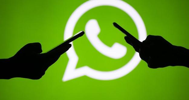 7 Cara Menyembunyikan Aktivitas dan Menjaga Privasi di WhatsApp