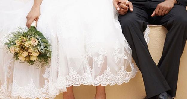 10 Tanda Seseorang Belum Siap Untuk Menikah