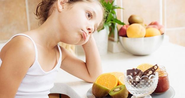 10 Cara Untuk Menambah Nafsu Makan