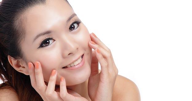 7 Saran Kecantikan Dari Para Ahli Dermatologi