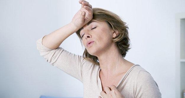 Cara Mengetahui dan Menangani Menopause