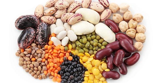 Tips Pola Makan Sehat Usai Melahirkan