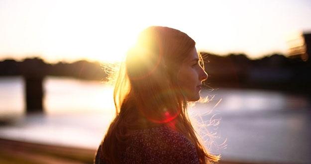 7 Manfaat Sinar Matahari dan Cara Mendapatkannya
