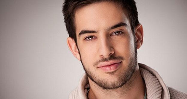 6 Tipe Pria Yang Tampak Idaman Tapi Bisa Bikin Sengsara