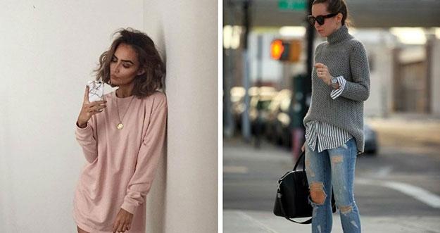 Tren Fashion Yang Akan Populer Tahun 2018