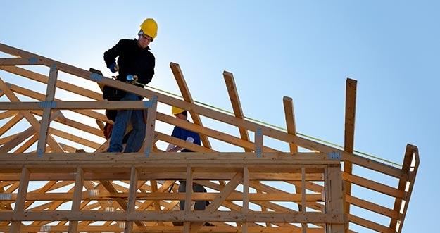 Tips Membangun Rumah Dengan Budget Minimalis