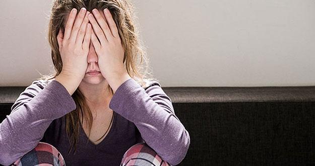 4 Tips Untuk Melatih Kesabaran Ketika Stres