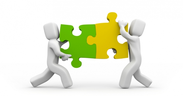 5 Cara Yang Harus Dilakukan Untuk Memperbaiki Sistem Manajemen