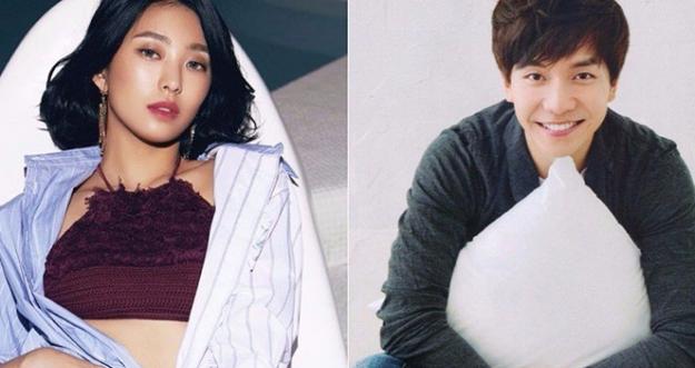 10 Drama Korea Selatan Paling Diantisipasi Tahun 2018