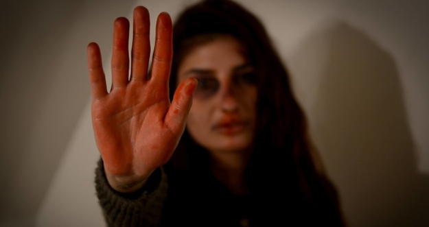 Kekerasan Berbasis Gender Online Bagi Perempuan