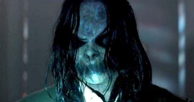 Film Horor Paling Menakutkan Menurut Studi Ilmiah