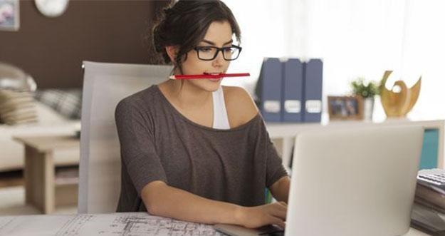 8 Kemampuan Freelance Paling Diincar