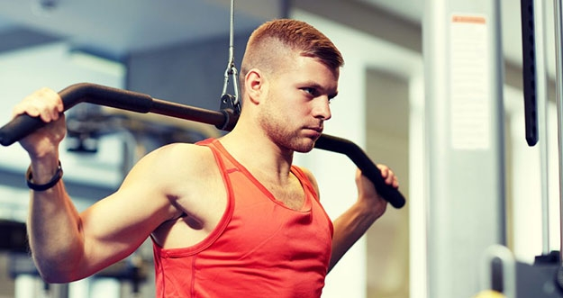 4 Cara Atasi Nyeri Otot Setelah Olahraga