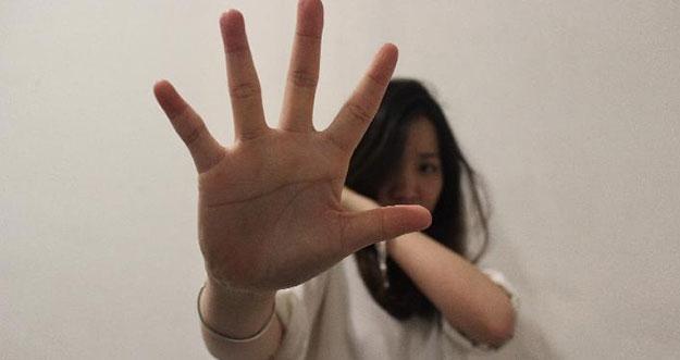 7 Hal Yang Bisa Dilakukan Perempuan Untuk Menjaga Diri Dari Kekerasan Seksual