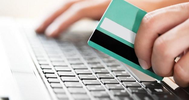 7 Hal Yang Wajib Dilakukan Saat Jual Beli Online