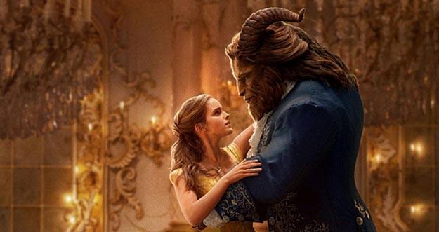 Simak Sejenak Tentang Film Beauty And The Beast Yang Siap Tayang Maret 2017 Nanti