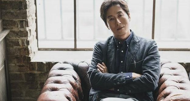 Meninggalnya Aktor Senior Korea Selatan, Membuat Running Man Membatalkan Syutingnya