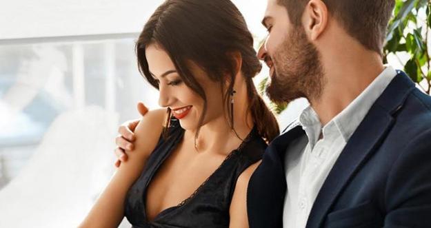 10 Hal Yang Lebih Menyenangkan Ketimbang Seks