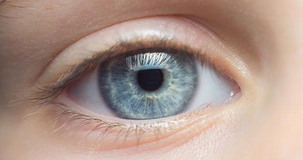 5 Mitos Salah Kaprah Tentang Mata