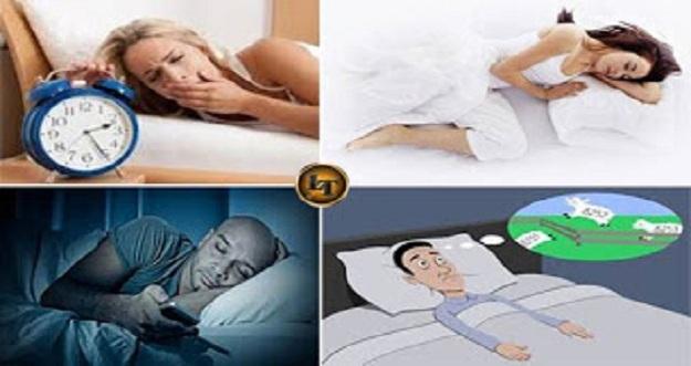 5 Mitos Salah Kaprah Yang Dipercaya Orang Tentang Tidur