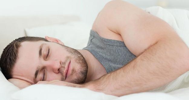 10 Cara Agar Bisa Tidur Dengan Cepat