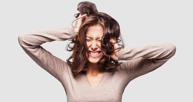 4 Tips Mengatasi Perubahan Suasana Hati Saat PMS