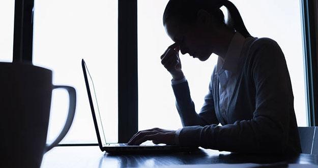 4 Hal Untuk Mengurangi Stres Karena Keuangan