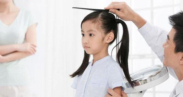 10 Cara Menambah Tinggi Badan Anak