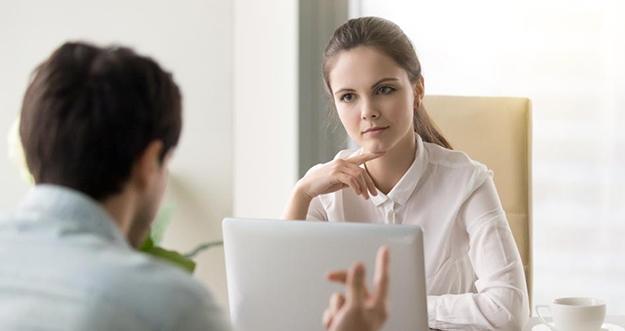 8 Hal Terlarang Untuk Dilakukan Saat Wawancara Kerja
