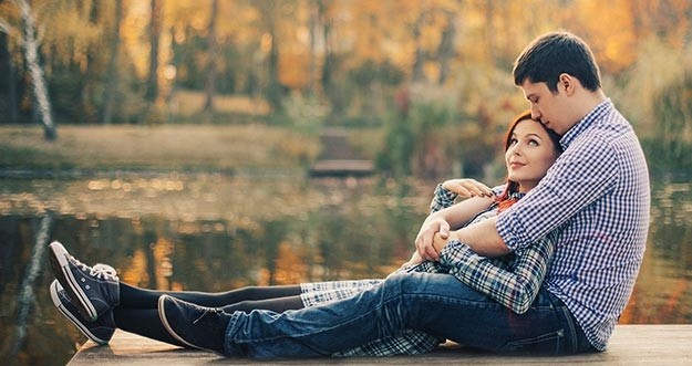 5 Hal Seru Yang Bisa Dilakukan Bersama Pasangan