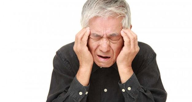 Beda Amnesia, Demensia, dan Alzheimer