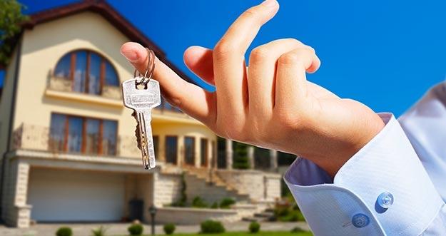 4 Hal Yang Harus Diperiksa Sebelum Membeli Rumah